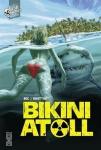bikini atoll.jpg