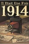 Il-était-une-fois-1914.png