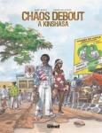 choas debut à Kinshasa.jpg