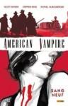 american vampyre.jpg