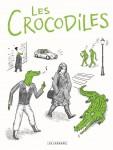 les crocodiles.jpg