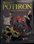 hercule potiron.jpg