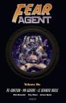 fear agent.jpg
