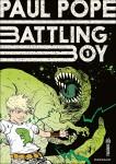 Battling Boy1.jpg