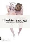 l'herbier sauvage.jpg