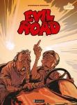 evil road.jpg