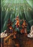 Brumes d'Asceltis (Les)1.jpg