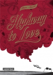 highway to love.jpg