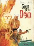 gold of the dead.jpg