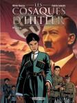 Les cosaques d'Hitler.jpg