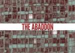 Abaddon..jpg