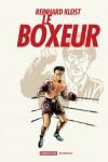 le boxeur.jpg