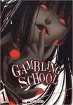 gambling school.jpg