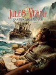 Jules Vernes et l'astrolabe d'Uranie..jpg