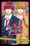 be-twin-you-me-1-soleil-thumb (1).jpg
