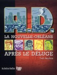 A.D.La nouvelle -Orléans après le déluge..jpg