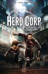 hero corp.jpg