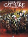 Dernier Cathare (Le)2b.jpg