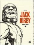 jack kirby.JPG