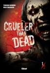 crueler than dead.jpg