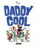 daddyCool.jpg