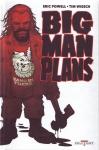 big man plans.JPG
