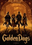 Golden Dogs1.jpg