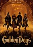 Golden Dogs1.jpg