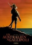 un australien à gallipoli.jpg