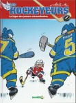 les hockeyeurs.jpg