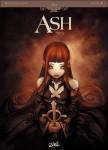 Ash (Soleil)2.jpg