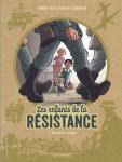 les enfants de la resistance.PNG