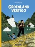groenland vertigo.jpg