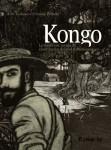 Kongo.jpg