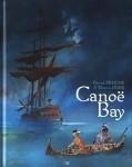 canoe bay.jpg