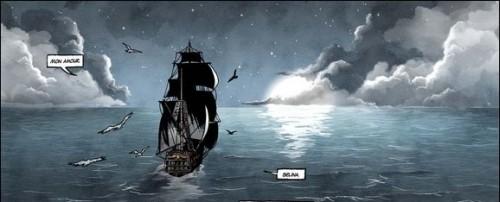 Hannibal Meriadec et les larmes d'Odin2.1.jpg
