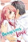 dangerous love.jpg