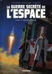 Guerre secrète de l'espace (La)1.jpg