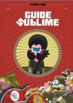 le guide sublime.JPG