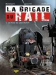 la brigade du rail.jpg