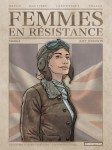 femmes en résistance.jpg