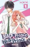 black prince &white prince.jpg