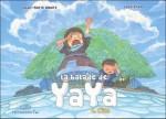 Balade de Yaya (La)4p.jpg