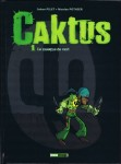 Caktus1.jpg