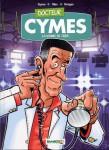 docteur cymes.jpg