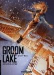 groom lake.jpg
