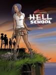 Hell school.jpg