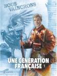 une génération française.jpg