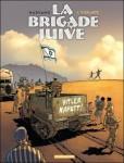 Brigade juive (La)1.jpg