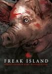 freak island.jpg